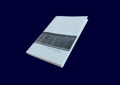 Anton Pustet publisher: Sonnenseiten