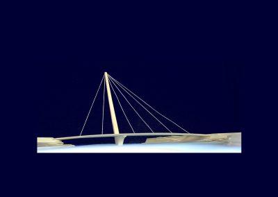 bridge Villach