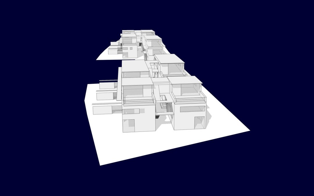 Wohnbau 1230 Wien