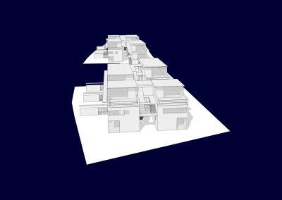 Housing 1230 Vienna