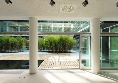 Palais Palffy 1010 Wien