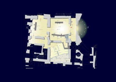 1.Prize Silberkammer Hofburg 1010 Vienna