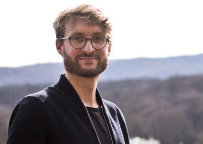 Rainer Ausserer