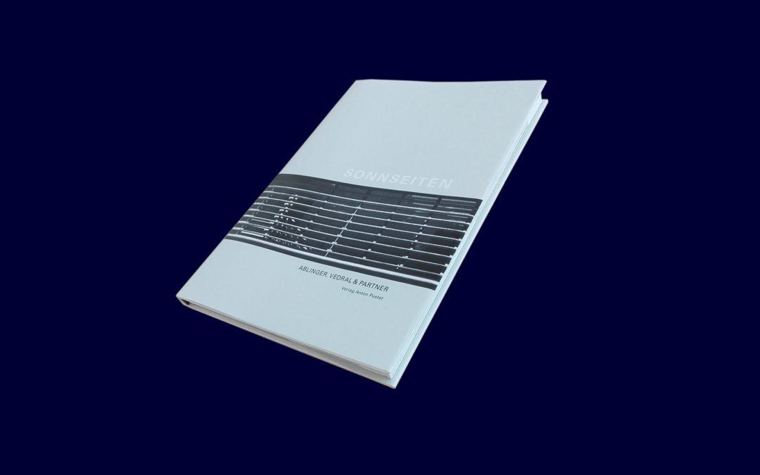 Anton Pustet Verlag: Sonnenseiten